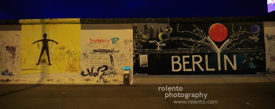 berlin_wall000