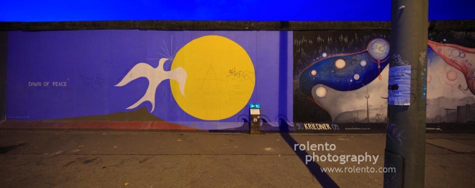 berlin_wall002