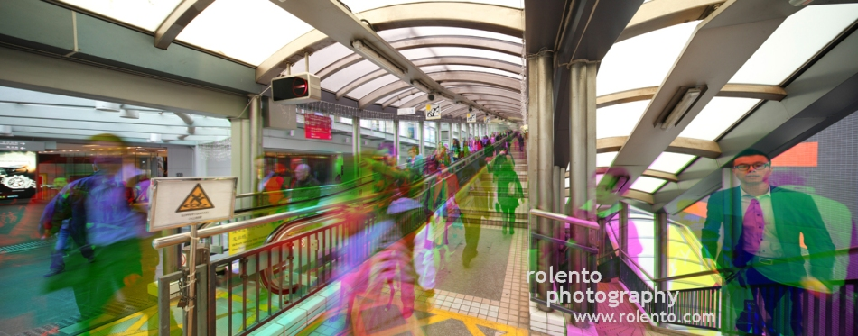 hongkong_landscape_photographer