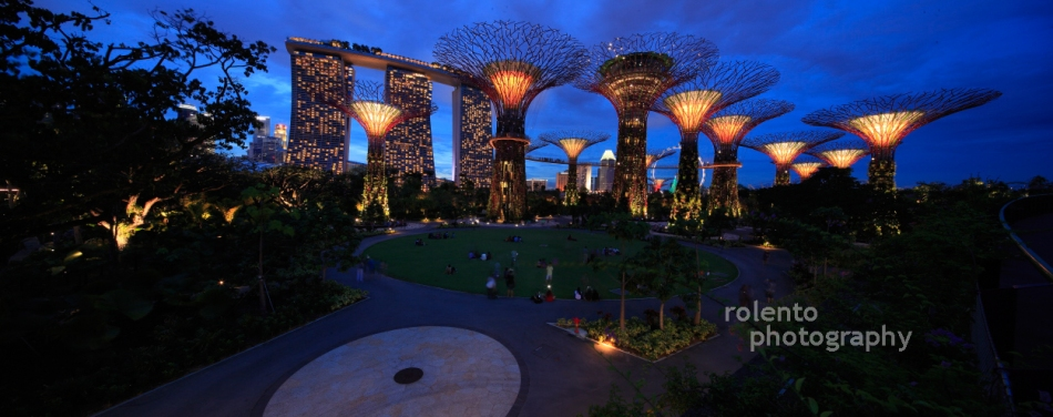 singapore_architecture_photographer