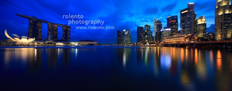 singapore_cityscape_photographer