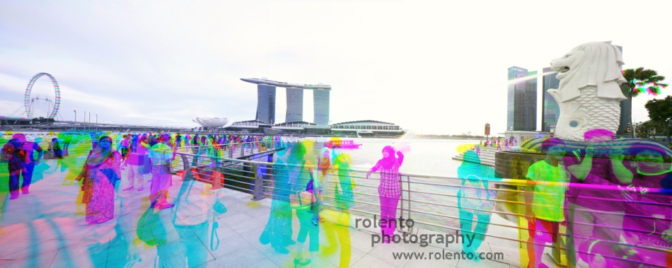 singapore_landscape_photographer