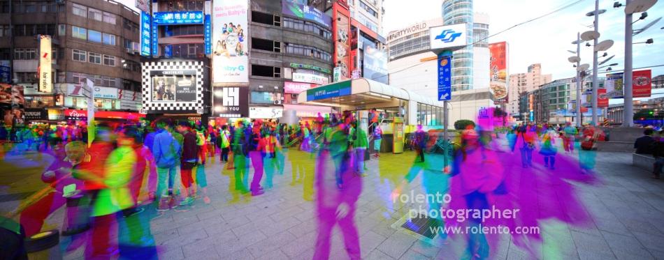 taipei_landscape_photographer