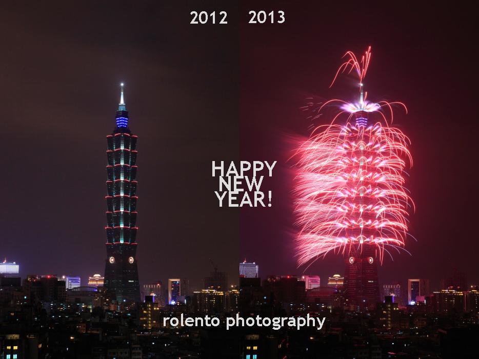 fireworks_photographer