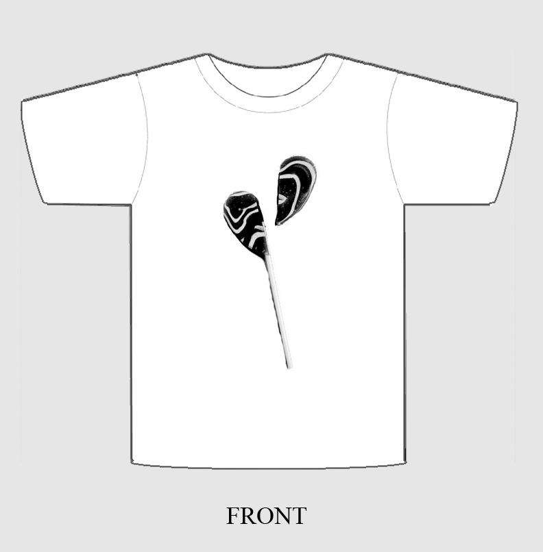broken_candy_tshirt