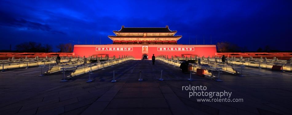 china_architecture_photographer