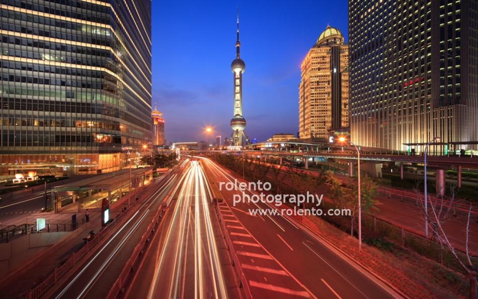 china_shanghai_architecture_photographer