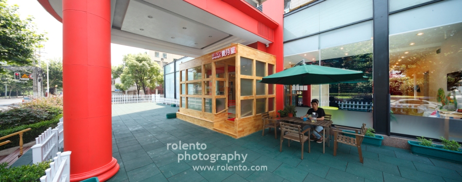 shanghai_architecture_photographer