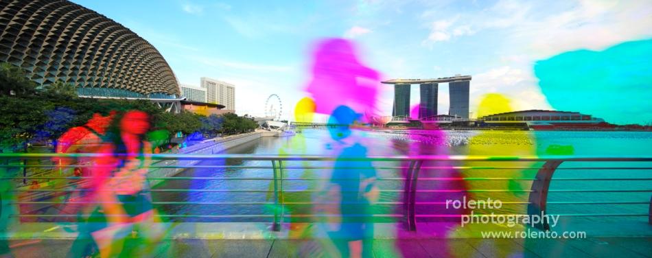 singapore_photographer