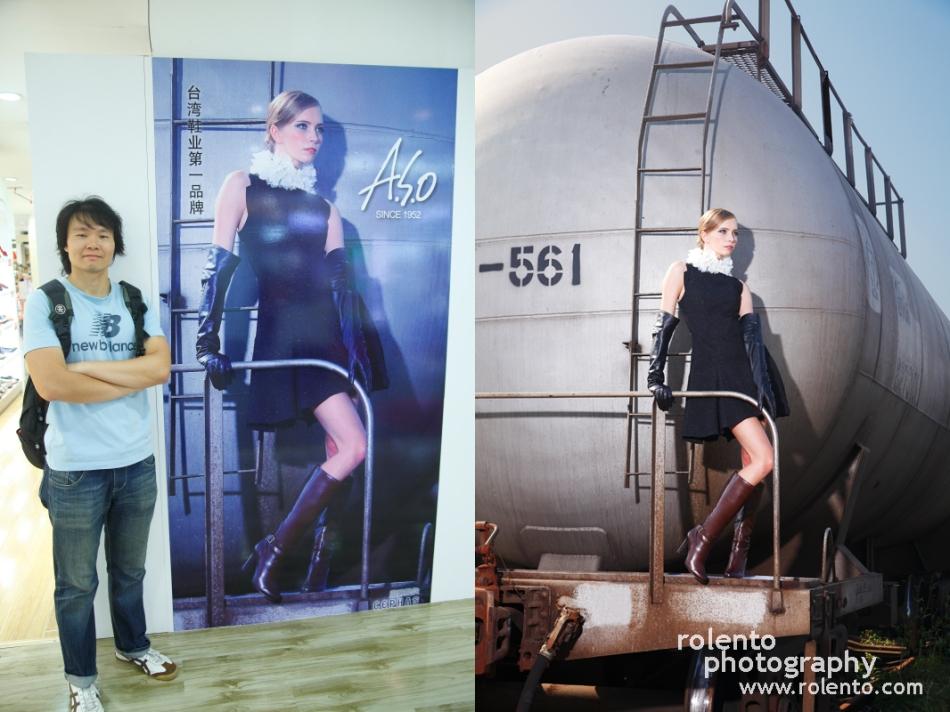 shanghai_fashion_photographer
